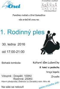 1._Rodinny_ples[1]
