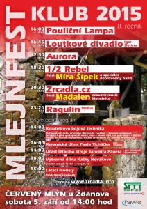 MLEJNFEST-klub-2015
