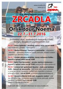 Plakát web