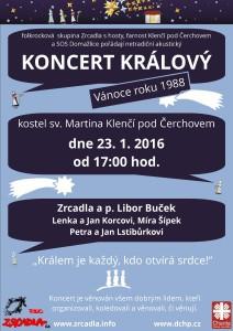 koncert_2016_jpeg
