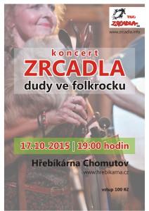 plakat_Zrcadla_hrebikarna_na_web