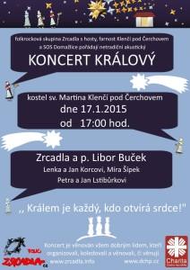 plakat_koncert_final